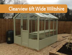 Clearview Wiltshire