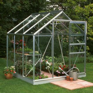6ft Wide Greenhouses For Sale-Massive Choice