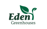 Eden Greenhouses