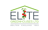 Elite Greenhouses
