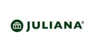 Juliana Greenhouses