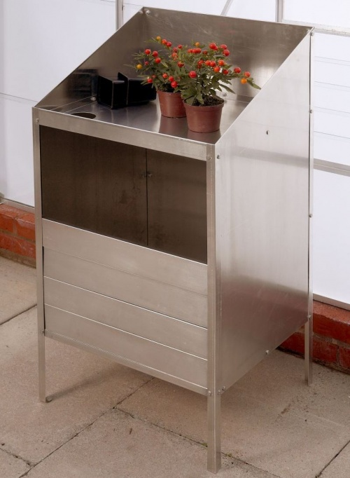 Elite Potting Bench